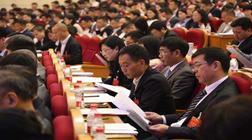 中央部署文联改革加强文艺界行业自律和行