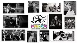 中国民族民间舞蹈等级师资班1-3级和7-9级在湖北襄阳十一期间开班啦!!!